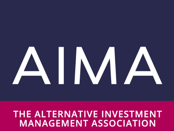 BROOKLANDS JOINS AIMA