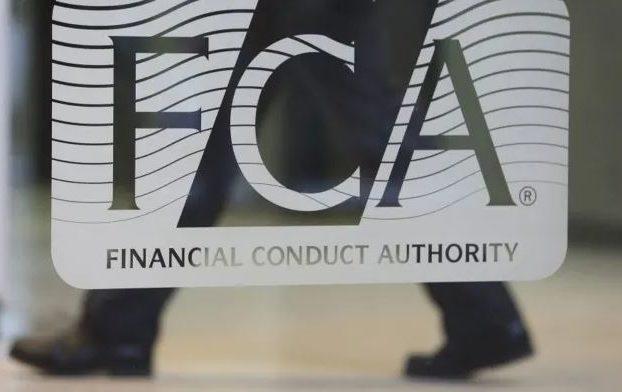 FCA enforcement – August 2021