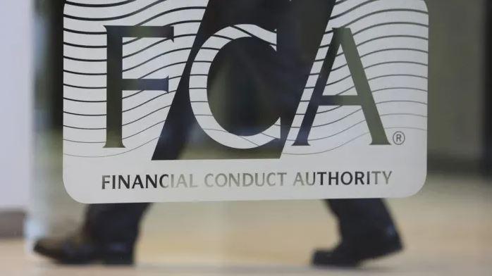 FCA enforcement – September 2021