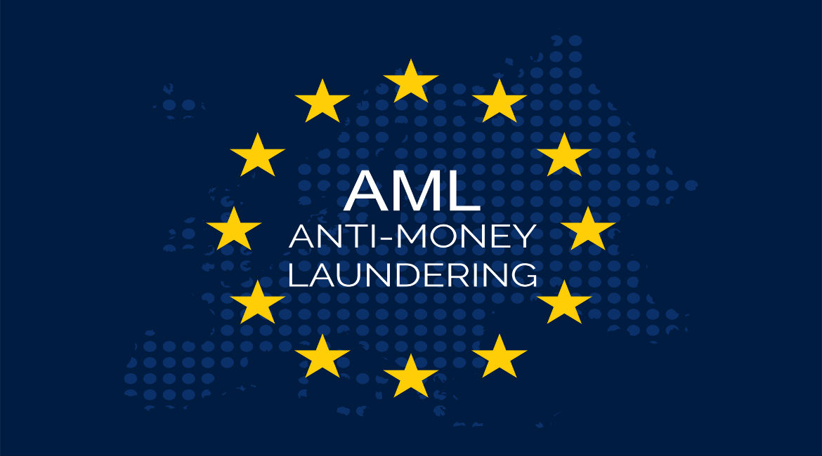 Deadline for Cayman Island's AML/CFT revision: 30th September 2018