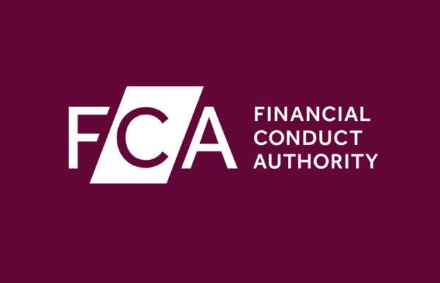 FCA Updates – August 2021