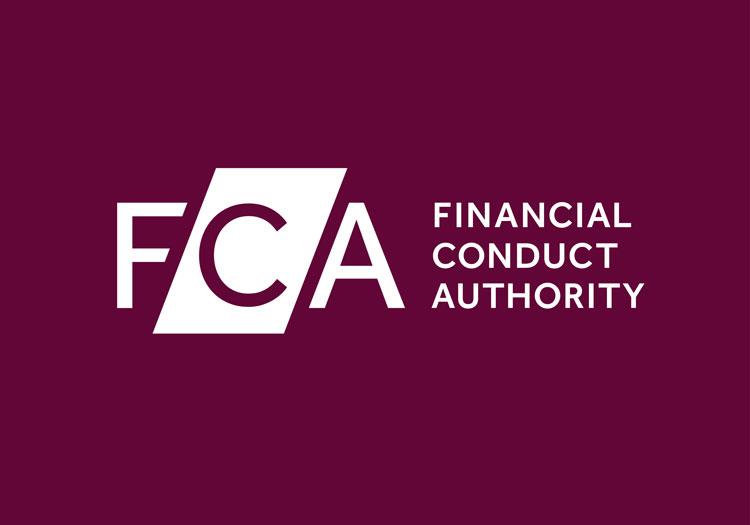 FCA Updates – June 2021