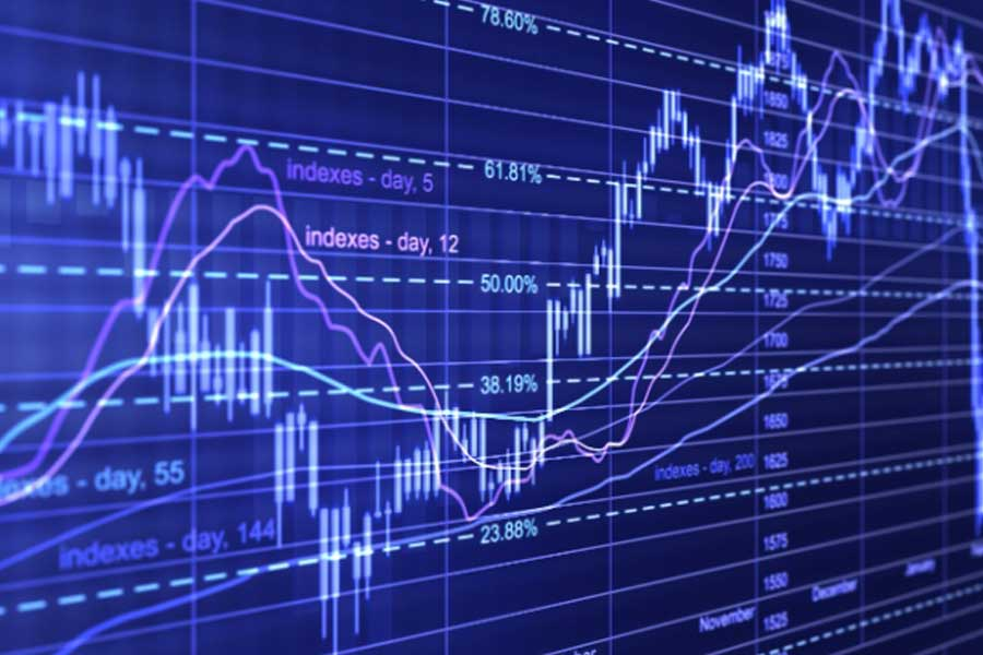 Data Quality in Fund Operations