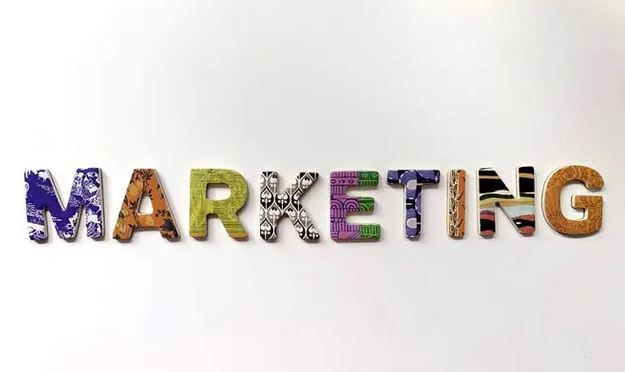 AMENDMENTS TO THE AIFMD MARKETING RULES