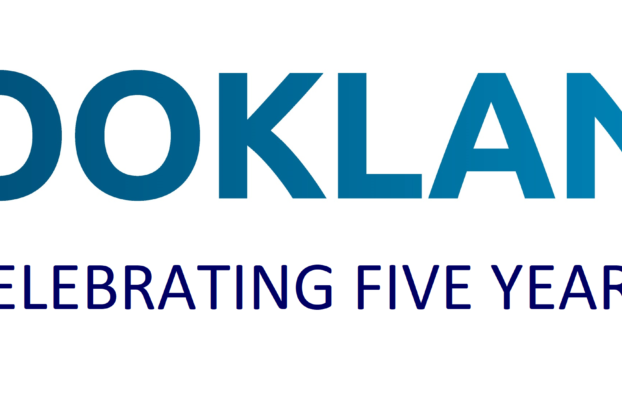 Brooklands Turns Five